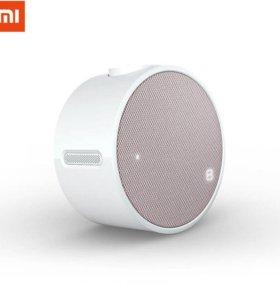 Колонка-будильник Xiaomi