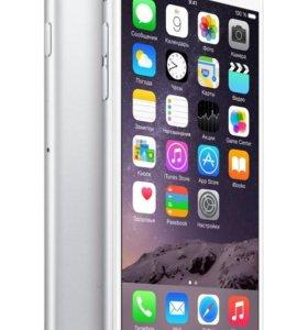 Apple iPhone 6 16Гб