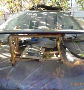 Спойлер Toyota Vista SV-32