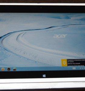 Acer Iconia Tab W511 64Gb