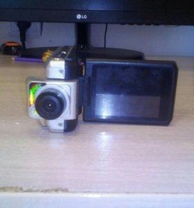Камера - видео регистратор