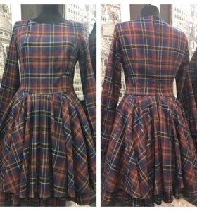 Платье 🇮🇹 Италия размер 44