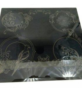 Варочная панель Hansa BHC 63500