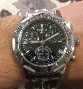 Часы оригинал !