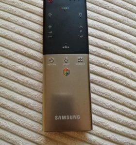 Сенсорный пульт дистанционного управления Samsung