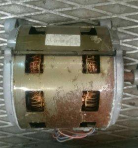 Электрический двигатель 220V