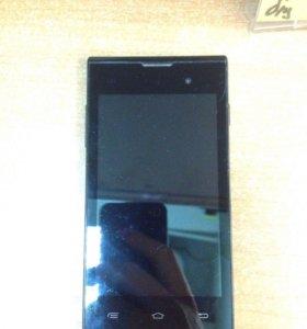 Телефон Билайн Smart3