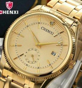 Часы- CHENXI