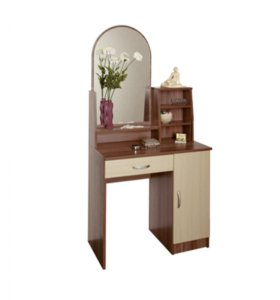 Косметический стол Надежда-М09