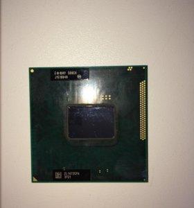 Процессор Core I5, обмен и торг возможны