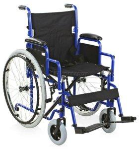 Инвалидная коляска Армед Н 035