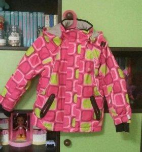 Jonathan куртка
