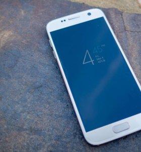 Samsung Galaxy S7 16GB