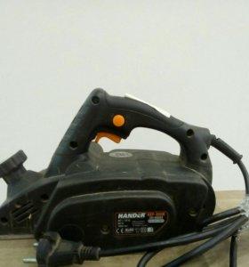 HANDER HEP-900R