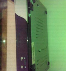 Ресивер триколор GS 8304