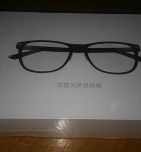 Компьютерные очки XIAOMI ROIDMI B1