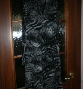Платье 42- 44 р.