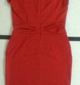 Платье фирмы BODYFLIRT