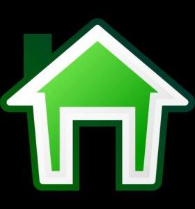 Договор купли-продажи жилья за час