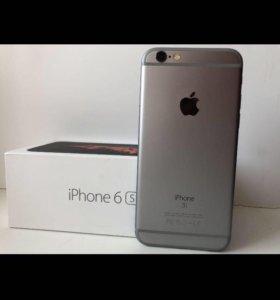 iPhone 6s64 ГБ
