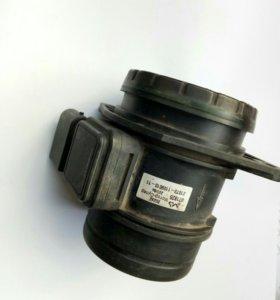 ДМРВ 21073 Siemens wdo