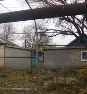 продается дом с. Преградное