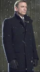 Мужское пальто от TOM FORD.В ИДЕАЛЕ.