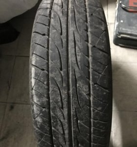 Шины Dunlop Sport 185/65 R15