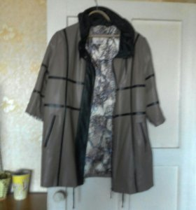 Куртка р.52