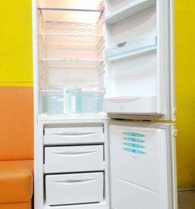 Холодильник Стинол ❄️❄️❄️ Z9 с Доставкой Сегодня