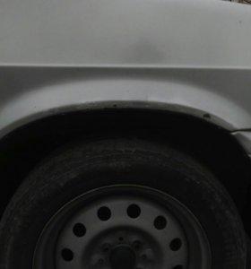 Ваз2115 2006г