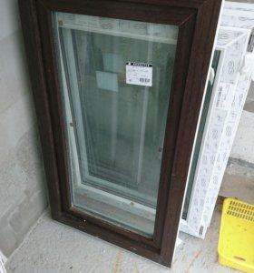 Окна пвх новые супер цена