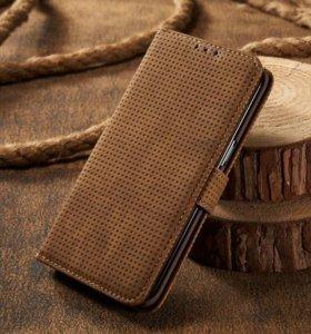 Чехол для телефона Samsung S8