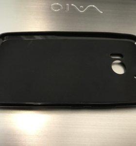 Чехол HTC 10