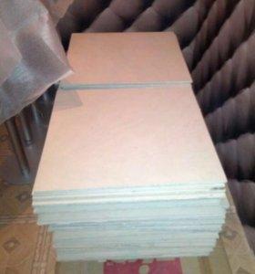Напольная плитка (керамогранит), 60смх60см