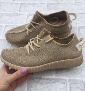 Кроссовки Копия adidas