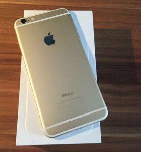 iPhone 6s 32gb СРОЧНО!!!!