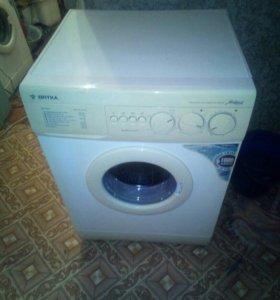Продам Автоматическую стиральную машину Мария1022p