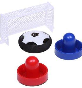 Настольная игра мини футбол