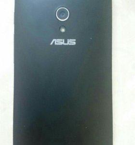 ASUS ZenFon 5 LTE