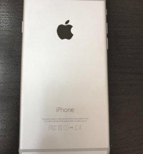 iPhone 6 . 16g