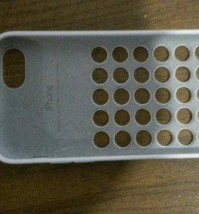 чехол для айфон 5с
