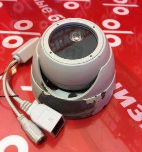 Камера видеонаблюдения avtech AVN420(3,8)
