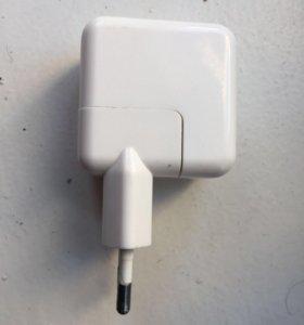 Вилка (переходник ) для Apple устройств