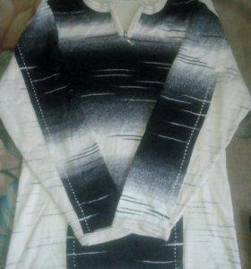 58ef951e965b Мужская одежда в Энгельсе - купить модную одежду для мужчин недорого ...