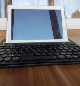 Клавиатура для смартфона