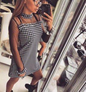 Платье 👑 НОВОЕ