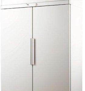 Морозильный шкаф CB114-S