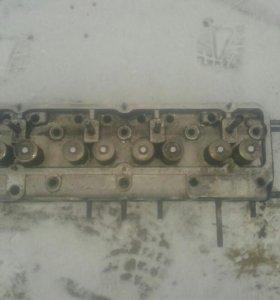 Гбц 402