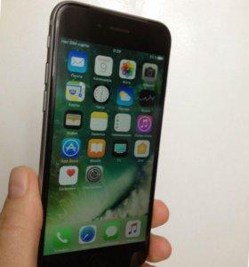 iPhone 6S оригинал